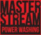 Master Stream logo.jpg