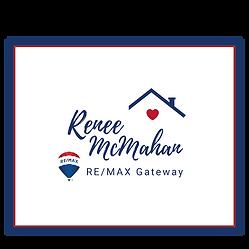 Renee McMahan - Logo.png