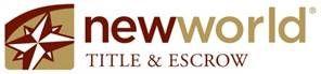NWT Logo.jpg