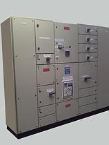 Main Switchboard
