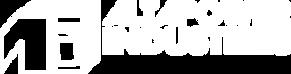 Logo_Transparent_White_Jan16redrawn.png