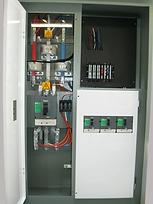 IMG_2196 CT Meter Board FINAL.png
