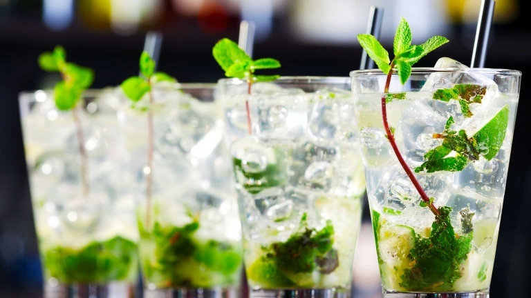 1175-mojito-cocktail-recipe-how-make-mojito-home-white-rum-drink-cuban-drinks