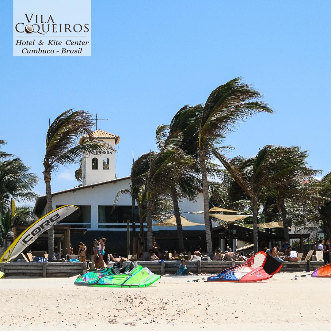 Vila_coqueiros beach