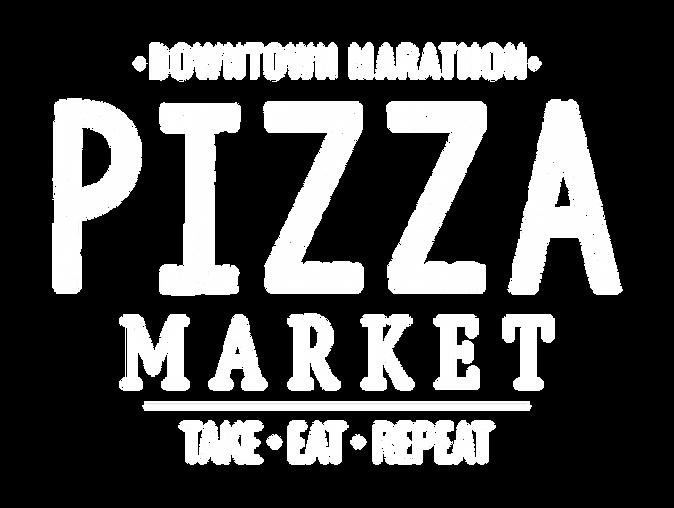 PizzaMarketWhite.png