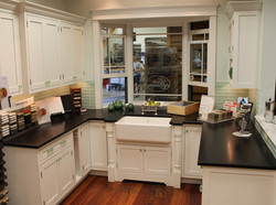 Dura Kitchen
