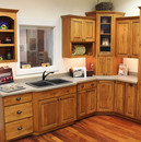 Koch Rustic Kitchen.JPG