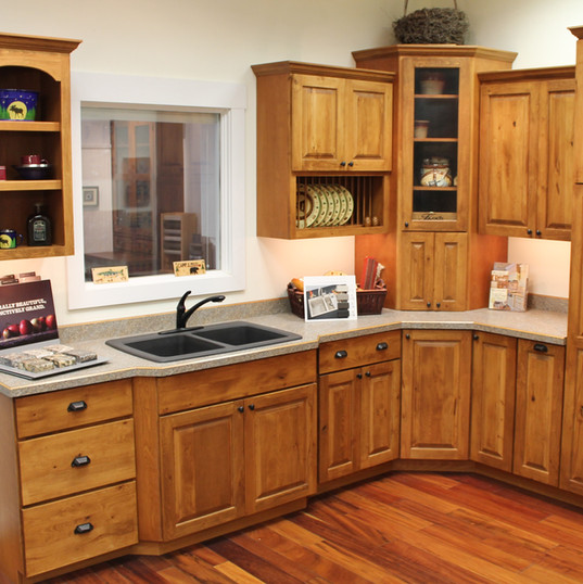 Koch Rustic Kitchen.JPG