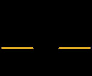 2018_BoyceL_Logo.png