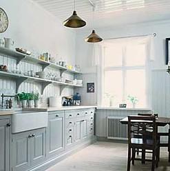 Open shelves.jpg