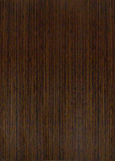 Columbia Cabinet slab style door.jpg