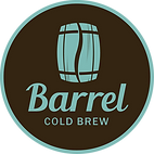 Barrel Cold Brew Coffee, Barrel Cold Brew, Zürich, Kaffee zapfen, Kaffee zapfen, Nitro Cold Brew, Cold Brew vom Fass, Zürich, Iced Coffee, kalt gebrüht