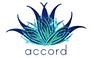 Accord logo.png