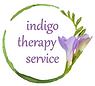 Indigo logo.png