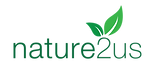 Nature2Us_Green_Logo_FA.png