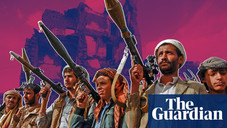 Why Yemen's civil war is about to get worse – video explainer