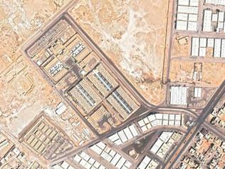 Saudi Arabia: migrants held in inhuman, degrading conditions