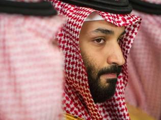 Genocide Emergency: Saudi Arabia and the war in Yemen