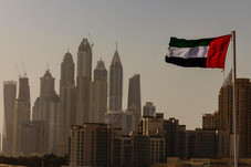 United States: Embargo Arms to the United Arab Emirates