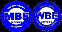 WBE.webp