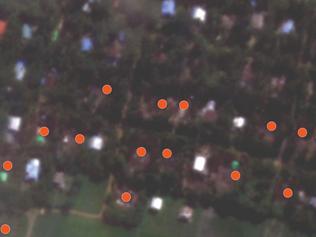 Myanmar: Villages burned, civilians injured and killed as Rakhine State conflict escalates