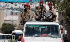 Yemen risks worst famine on planet in 'decades', says UN officials