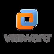 vmware-logo1.png