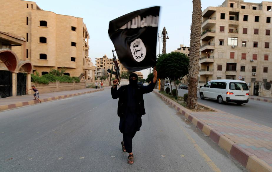 Timestream: ISIS