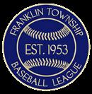 FranklinTownshipBaseball-01.png