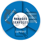 managed-Services-icon.png