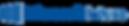 MicrosoftIntune_Logo.png