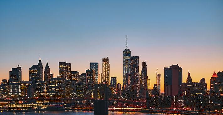 Manhattan%20in%20the%20distance_edited.j