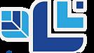 BlueLeafLogoTransparent.png