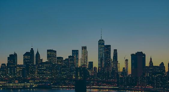 Manhattan%252520in%252520the%252520dista