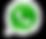 kisspng-whatsapp-instant-messaging-messa