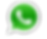 kisspng-whatsapp-instant-messaging-messa
