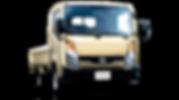 Nissan Cabstar Manual Diesel.png