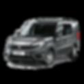 Fiat Doblo_official.png