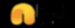 Bell Auto Transparency BG Color Logo _mo