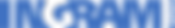 Ingram_Micro_logo_new.svg.png