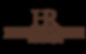 logo HR -brown trans-03 (1).png