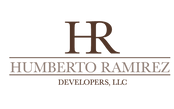 logo HR -brown trans-03 (1).png