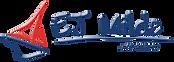 milde logo emboss.png