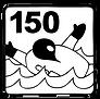 150N symbol.png
