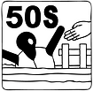 50SN symbol.png