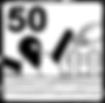 50N symbol.png