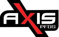 AXIS PFD LOGO.png