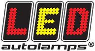 LED Autolamps copy.jpg