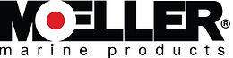 Moeller  logo.jpg