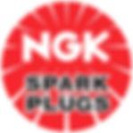 ngk logo copy.jpg